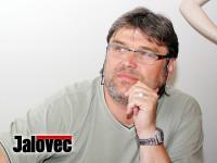 Stanislav Volek: Jsme Valaši, virus porazíme!