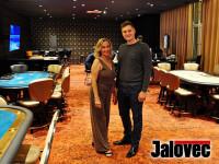 Valašské kasino slaví tři roky! Jak zvládlo koronavirus?