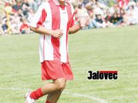 Milan Baroš – Legenda končí