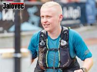 """Tomáš Štverák pokoří """"Everest"""". Životní výzvou pomůže dobré věci"""