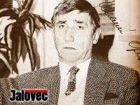 Zemřel Vladimír Oplt