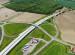 Starosta Meziříčí Stržínek: Palačovská spojka už příští rok. Stavba obchvatu začne v roce 2025