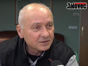Bečvu prý otrávila Energoaqua. Ředitel společnosti Havelka: Vinu odmítáme!