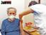 Meziříčská nemocnice podala 15 000 dávek vakcíny