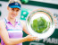 Fantazie! Nosková ovládla juniorské French Open