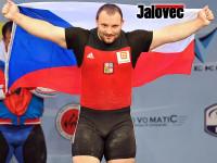 Valašská stopa na olympiádě. Jiří Orság: Chci do nejlepší pětky