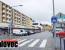Část Žerotínovy ulice se uzavře