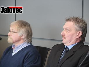 Líčeník a Konvička znovu před soudem. Za 7 milionů podmínka