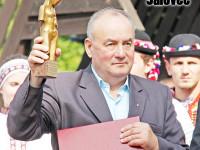 Zemřel Ladislav Michálek
